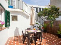Appartement de vacances 968753 pour 2 personnes , El Masnou