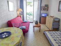 Appartement de vacances 968777 pour 3 personnes , La Grande-Motte