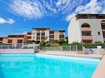 Appartamento 968787 per 4 persone in Les Issambres