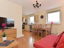 Holiday apartment 968797 for 4 persons in London-Camden Town