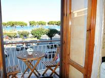 Holiday apartment 968845 for 2 persons in Gaeta