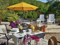Ferienhaus 968870 für 24 Personen in Souillac