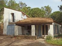 Vakantiehuis 968871 voor 6 personen in Cavalaire-sur-Mer