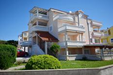 Holiday apartment 968909 for 3 persons in Vodice