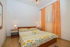 Appartamento 968926 per 4 persone in Vinisce