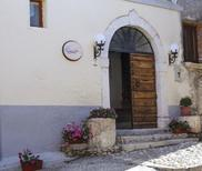 Holiday apartment 968935 for 4 persons in Pescorocchiano