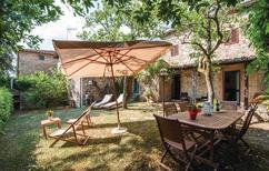 Holiday home 968955 for 5 persons in Gaiole in Chianti