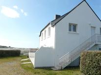 Holiday apartment 968966 for 4 adults + 1 child in Carnac