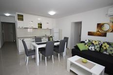 Ferienwohnung 968972 für 5 Personen in Baška