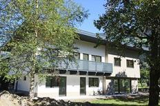 Appartement 968989 voor 10 personen in Erlach