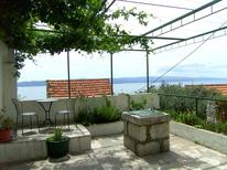 Ferienhaus 969005 für 4 Personen in Brela