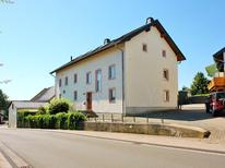 Holiday home 969121 for 18 persons in Oberöfflingen