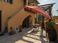 Holiday apartment 969126 for 6 persons in Castellaro