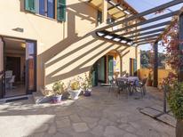 Appartement de vacances 969126 pour 6 personnes , Castellaro