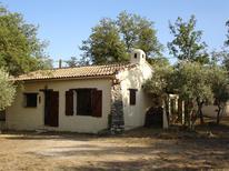 Vakantiehuis 969138 voor 4 personen in Saint-Maximin-la-Sainte-Baume