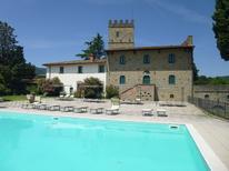 Ferienwohnung 969140 für 4 Personen in Incisa in Val d'Arno