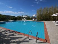 Ferienhaus 969142 für 6 Personen in Castelfranco di Sopra
