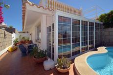 Ferienhaus 969151 für 6 Personen in Palm Mar