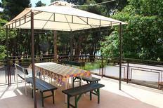 Ferienwohnung 969177 für 8 Personen in Pula