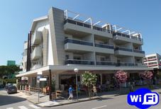 Holiday apartment 969185 for 7 persons in Bibione