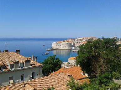 Apartamento 969188 para 4 personas en Dubrovnik
