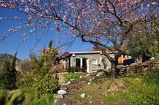 Villa 969191 per 2 persone in Competa