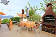 Holiday apartment 969197 for 5 persons in Slatine