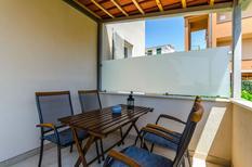 Appartement de vacances 969198 pour 4 personnes , Okrug Gornji