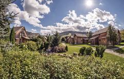 Ferienhaus 969243 für 4 Personen in Sankt Lorenzen ob Murau