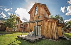 Villa 969244 per 5 persone in Sankt Lorenzen ob Murau