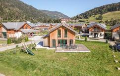 Holiday home 969247 for 10 persons in Murau