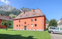 Rekreační dům 969250 pro 20 osob v Eisenerz