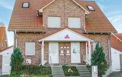 Maison de vacances 969257 pour 6 personnes , Timmendorf auf Poel