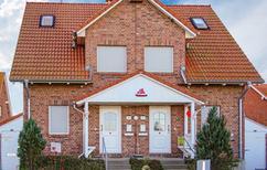 Maison de vacances 969258 pour 6 personnes , Timmendorf auf Poel
