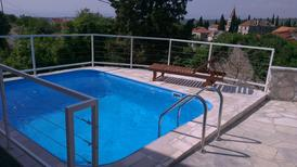 Holiday home 969268 for 4 persons in Bobovišća
