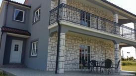 Holiday home 969280 for 5 persons in Buje