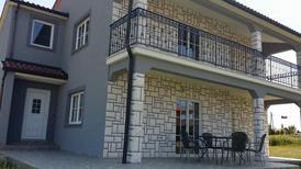 Ferienhaus 969280 für 5 Personen in Buje