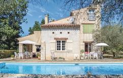 Ferienhaus 969285 für 6 Personen in Saint-Cézaire-sur-Siagne