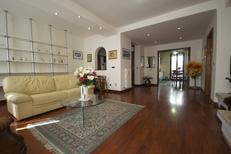 Appartement de vacances 969292 pour 6 personnes , San Benedetto del Tronto