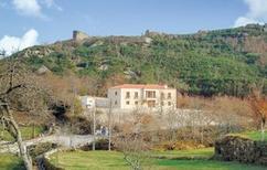 Ferienhaus 969329 für 8 Personen in Cabeceiras do Basto