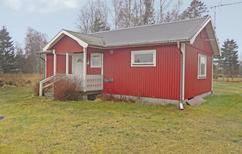 Holiday home 969331 for 5 persons in Sandby