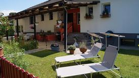 Holiday apartment 969366 for 2 persons in St. Kanzian am Klopeiner See