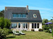 Holiday home 969376 for 6 persons in Brignogan-Plage