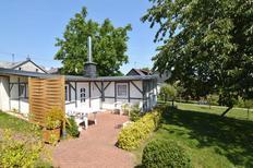 Vakantiehuis 969390 voor 2 personen in Mastershausen