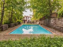 Vakantiehuis 969417 voor 5 personen in Migliorini