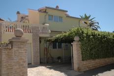 Holiday apartment 969427 for 4 persons in Vodice
