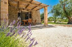 Ferienhaus 969450 für 4 Personen in Casarano