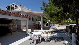 Holiday home 969474 for 8 persons in Marittima