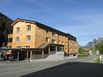 Apartamento 969558 para 4 adultos + 2 niños en Klösterle
