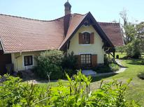 Holiday home 969751 for 6 persons in Szentantalfa